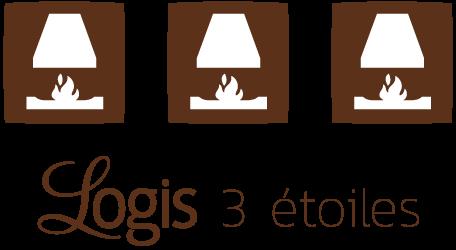 logisx3