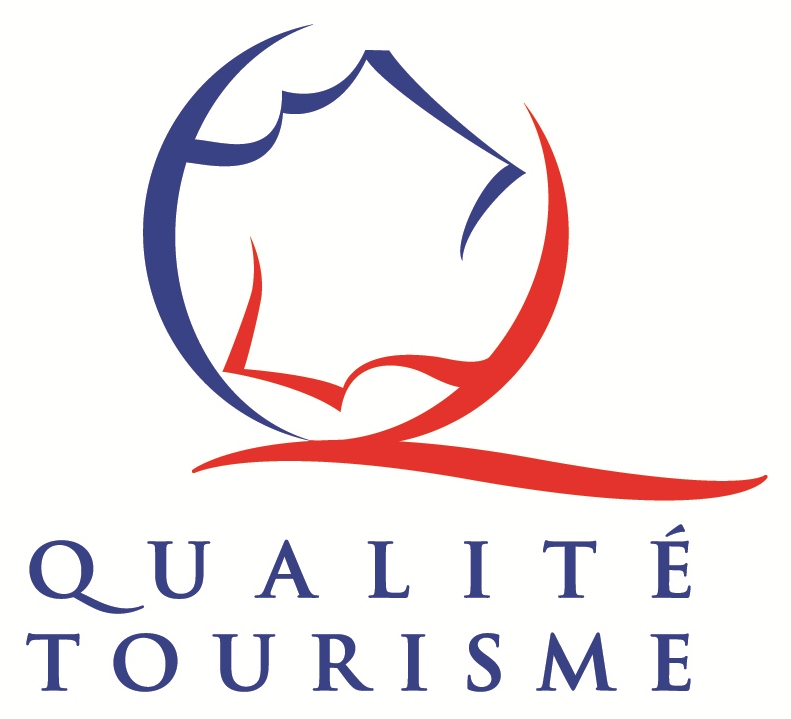 qualiter-tourisme